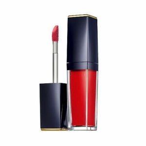 Estée Lauder Pure Color Envy Paint-On Liquid Lip